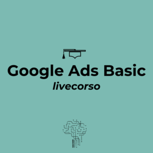 google ads videocorso hacker photographer