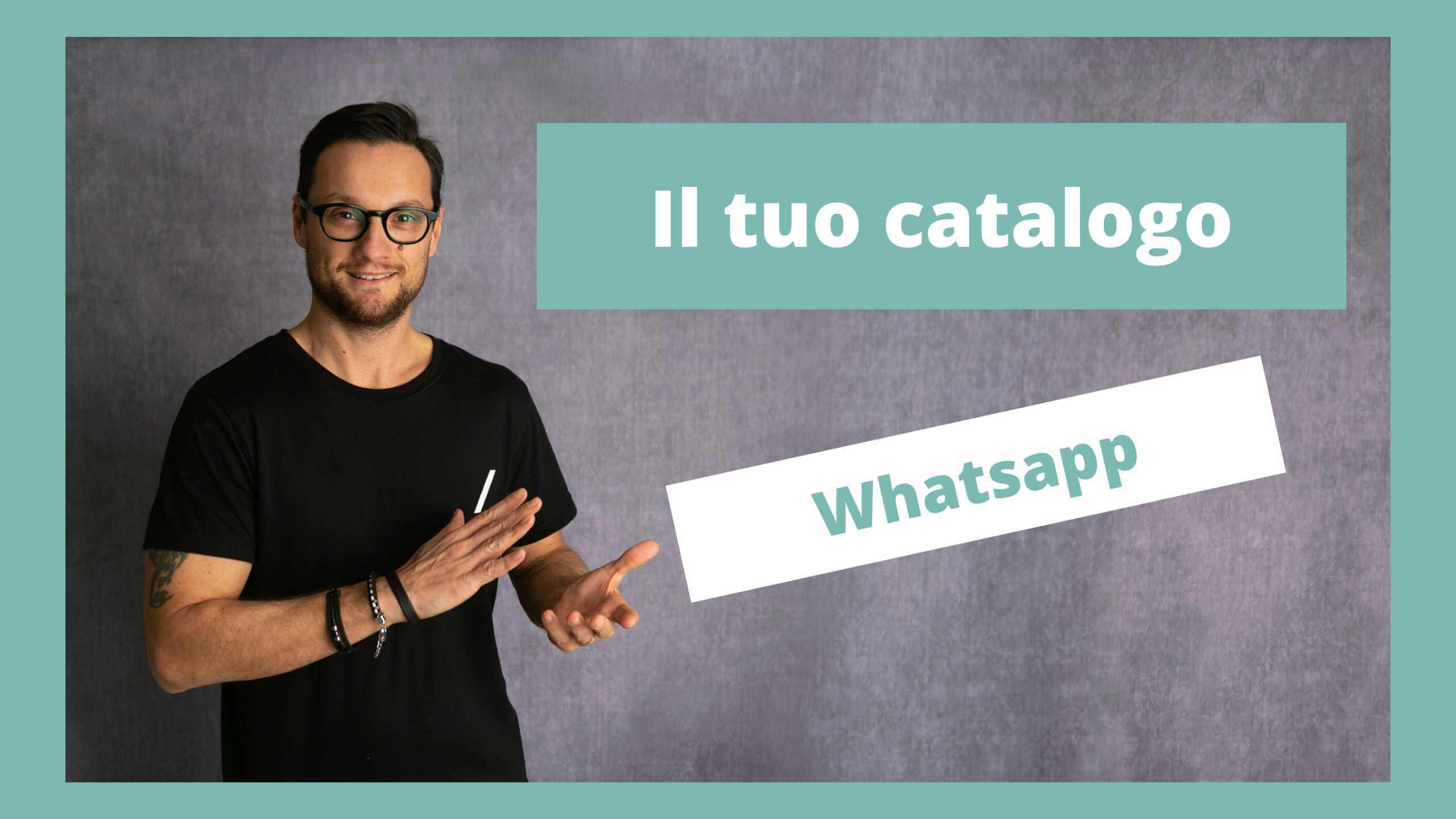 catalogo whatsapp