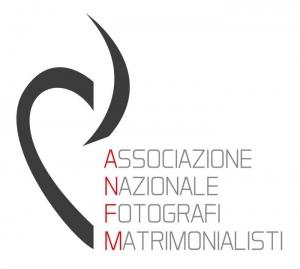 logo_ANFM_nero_rosso-1