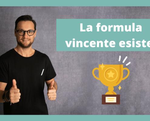 formula-vincente-yt