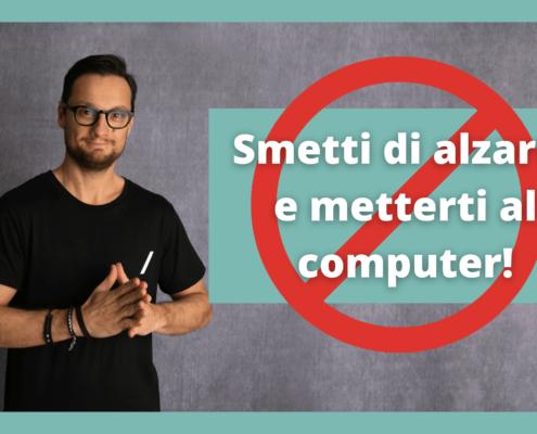 hacker-blog