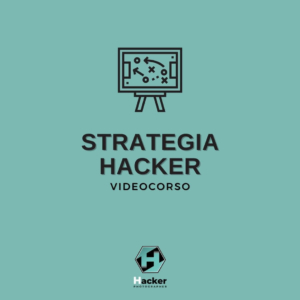 videocorso personal brandi marketing per fotografi