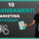 10-comandamenti-marketing