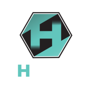 Hacker Photographer