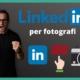 linkedinperfotografi